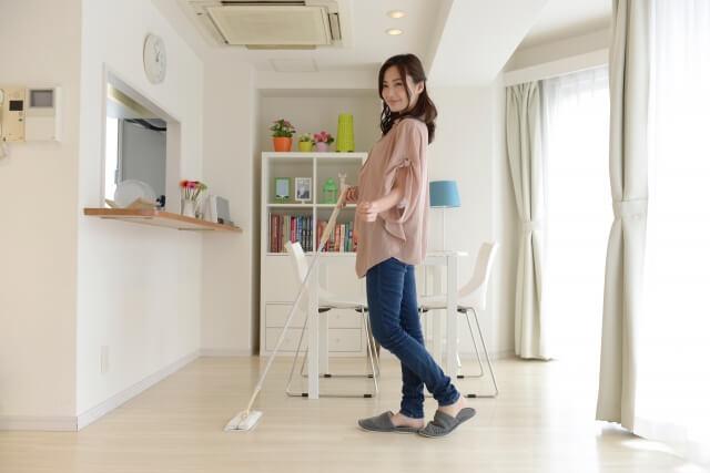 家や水回りにカビが生える理由と掃除方法のまとめ