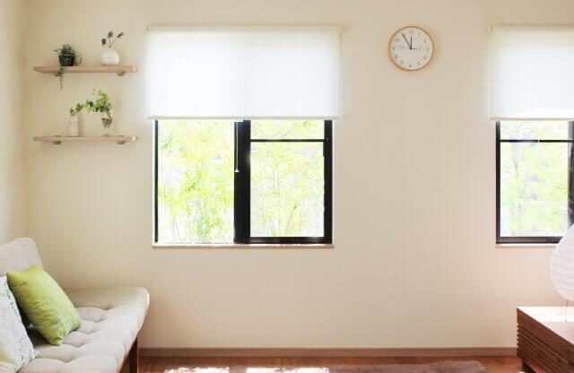 しつこい汚れも簡単!壁や壁紙の黒ずみの落とし方