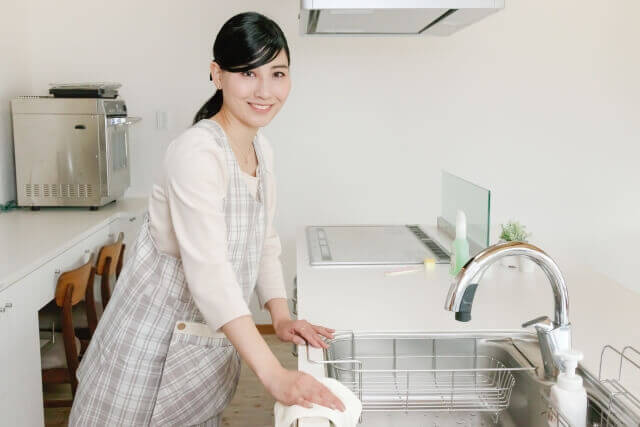排水管高圧洗浄の料金相場のまとめ