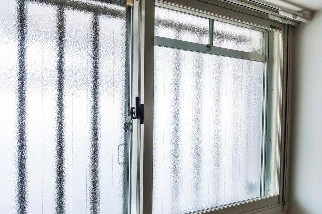 窓ガラスをピカピカにしたい!洗浄方法をプロが伝授