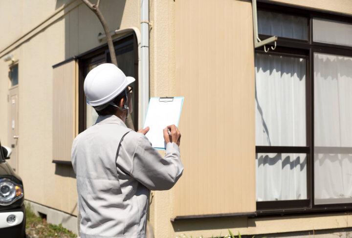 外壁塗装に使う剥離剤のまとめ